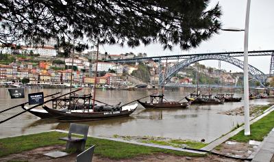 typische kleidung portugal